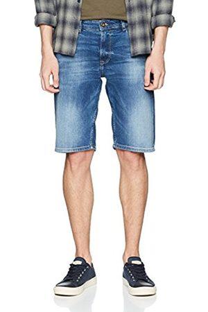 Cross Men's Leom Shorts