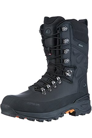Viking Unisex Adults' Myrdrag GTX Hunting Shoes