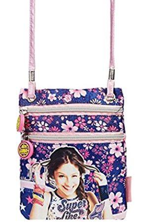 Soy Luna 30472 Bag