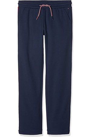 Tommy Hilfiger Girl's S Track Pant Trouser