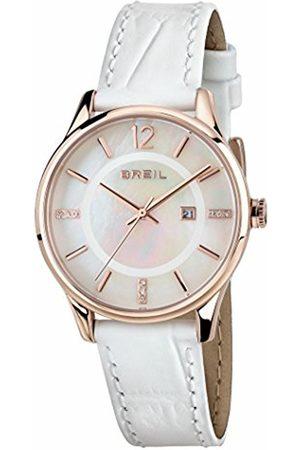 Breil Women's Watch TW1565