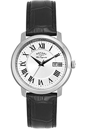 Rotary Mens Watch GS90090/06