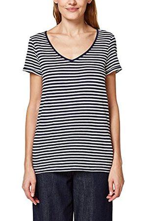Esprit Women's 048ee1k021 T-Shirt