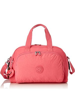 Kipling CAMAMA Messenger Bag, 44 cm, 22 liters