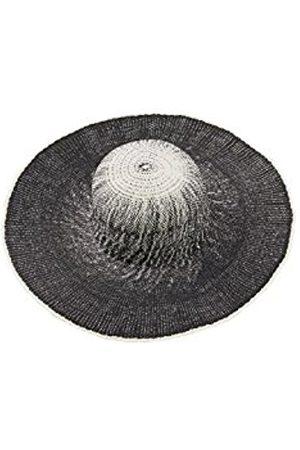 Esprit Accessoires Women's 048ea1p004 Sun Hat