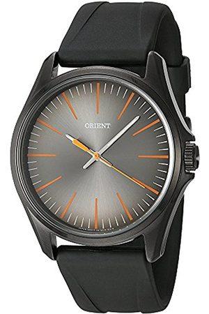 Orient Men's Watch FQC0S00BA0