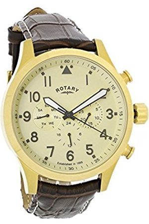 Rotary Mens Watch GS00419/31