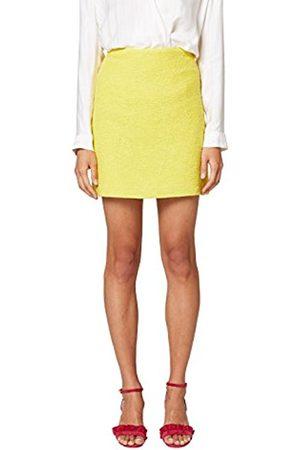 Esprit Collection Women's 048eo1d004 Skirt