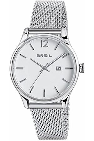 Breil Women's Watch TW1567