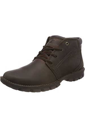 Caterpillar Men's Transform 2.0 Chukka Boots