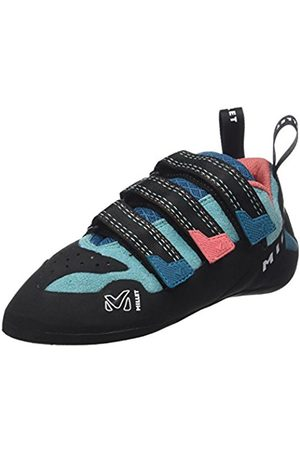 Millet Women's LD Cliffhanger Climbing Shoes