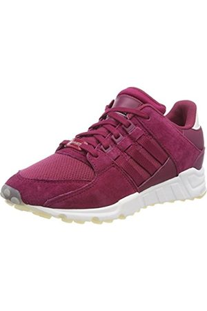 adidas Women's EQT Support Rf W Fitness Shoes