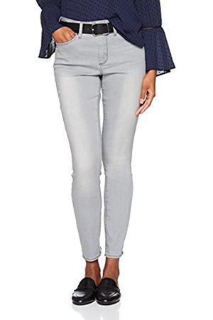 NYDJ Women's Ami Skinny Jeans, (Carbon Beach)