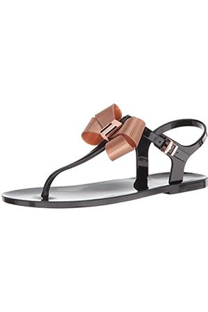 62ff7356fc08a6 Ted Baker back women s shoes
