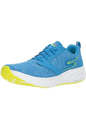 Skechers Men Go Run Ride 7 Fitness Shoes 9 UK 43.5 EU