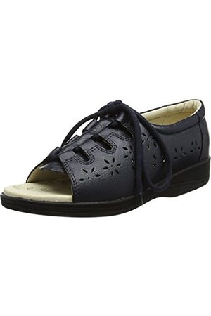 Padders Women's Coastline Open-Toe Sandals