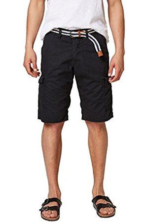 Esprit Men's 048cc2c022 Short