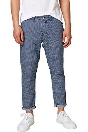 Esprit Men's 048cc2b004 Trouser