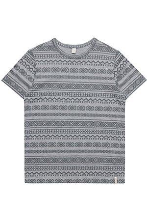 Esprit Boy's RL1047604 T-Shirt