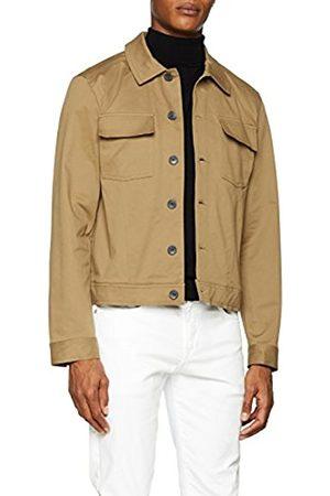 Libertine Libertine Men's Loder Jacket