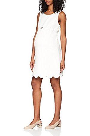 Cheap Wiki Esprit Women's WVN Sl Jacquard Dress Release Dates Online Low Price Cheap Price iZNlYzM