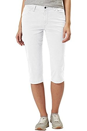Pioneer Women's Betty Capri Bermuda Shorts