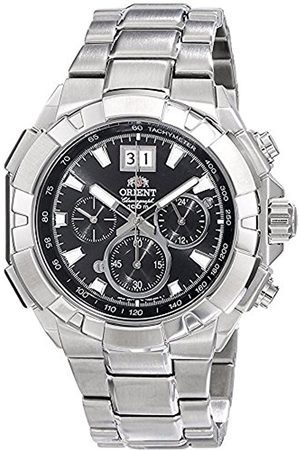 Orient Men's Watch FTV00003B0
