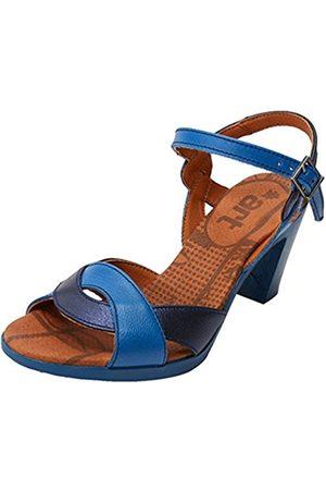 Art Women's 0279 Memphis Rio Open Toe Sandals