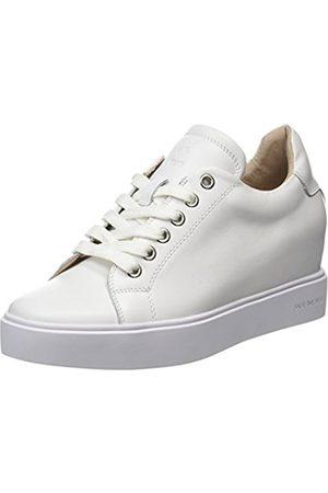 Shoe The Bear Ava L, Women's Low-Top Sneakers