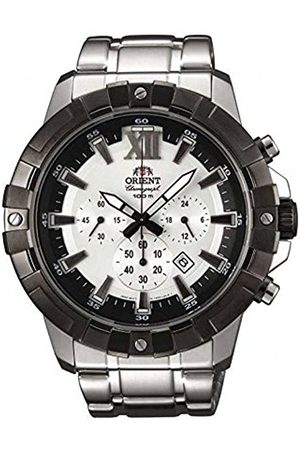 Orient Men's Watch FTW03002W0