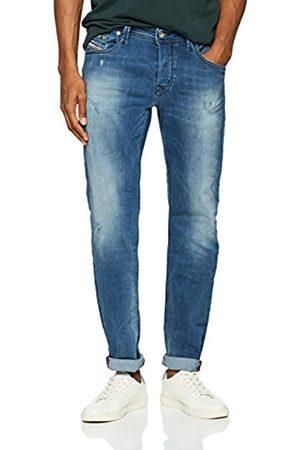 Diesel Men's Larkee-Beex L.30 Trousers Slim Jeans