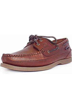 Chatham Men's Kayak G2 Boat Shoes - Seahorse