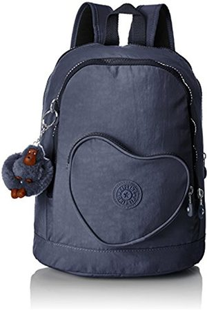 Kipling HEART BACKPACK Children's Backpack, 32 cm, 9 liters