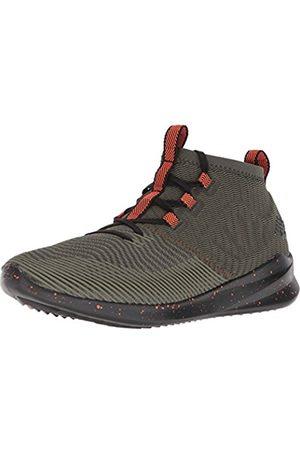 New Balance Men's Cypher Running Shoes
