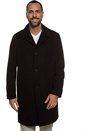 JP 1880 Men's Wollmantel Coat