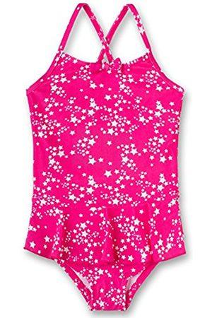 Sanetta Girl's 430393 Swimsuit