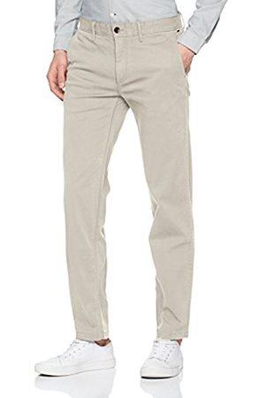 Tommy Hilfiger Men's TJM Essential Straight Chino Trouser