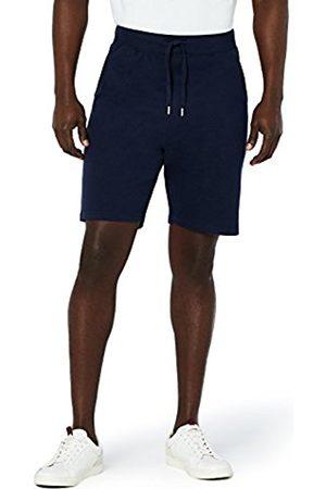 MERAKI Men's Cotton Jogger Shorts