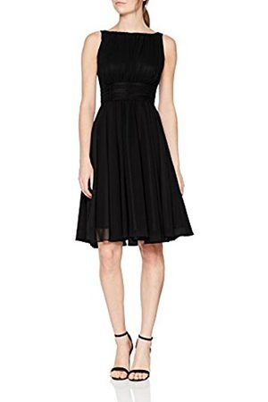Swing Women's Bianca Dress