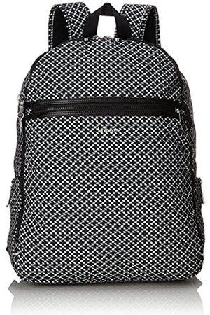 Kipling DEEDA N Casual Daypack, 42 cm, 19 liters