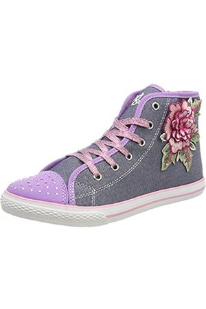 9a532d31925a New kids' shoes, compare prices and buy online
