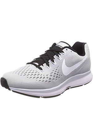 Nike Women's W AIR Zoom Pegasus 34 TB Running Shoes