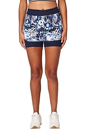 Esprit Sports Women's 048ei1c002 Sports Shorts