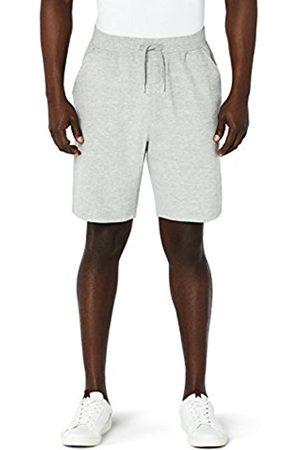MERAKI Men's Jogger Shorts