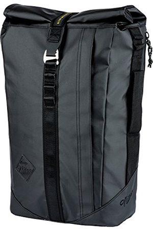 Nitro 2018 Casual Daypack, 47 cm, 28 liters