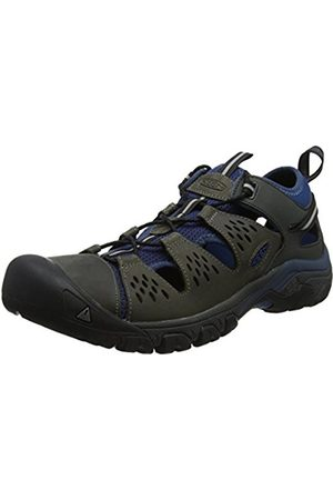 Keen Men's Arroyo III Hiking Sandals