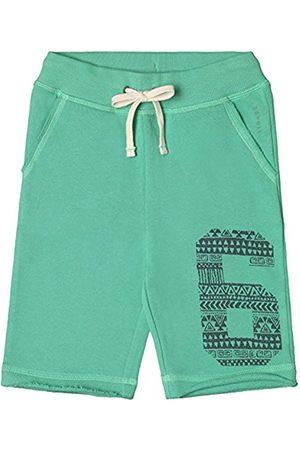 Esprit Boy's RL2309404 Shorts