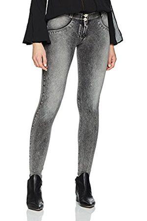 Freddy WRUP Evolution, Women Skinny Jeans, Women's, WRUP1RV6E