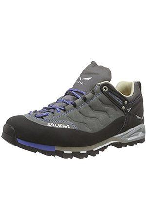 Salewa Women's WS Mtn Trainer L Low Trekking and Walking Shoes
