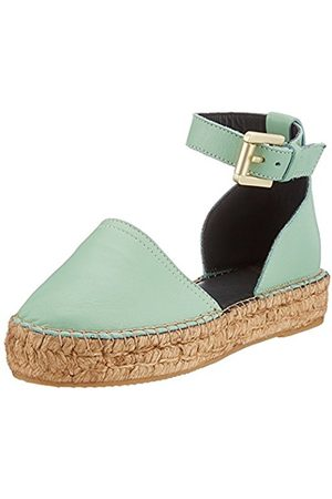 Royal RepubliQ Women's Wayfarer CAMBR Closed Toe Sandals